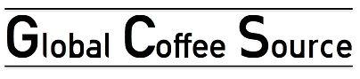 Indonesian roasted Coffee, Premium Coffee, Specialty Coffee, OEM Roasted Coffee