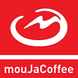 mouJa Coffee, specialty coffee, buy online, indonesian coffee