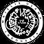 halal coffee, roasted coffee halal, halal certified coffee, Indonesian halal coffee