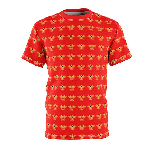 Centurions of the Sable Star of Ansteorra Tee