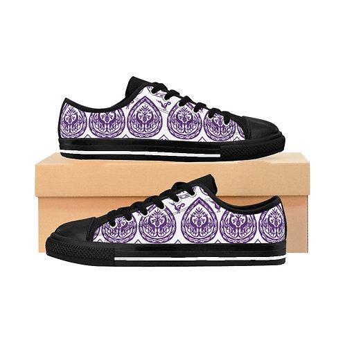 Byzantine Drop Women's Sneakers