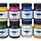 Thumbnail: Neopaque Fabric Paint by Jaquard