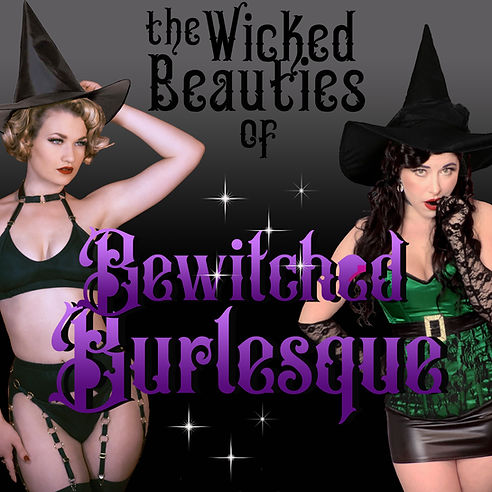 Bewitched Burlesque dark blank Flyer.jpg