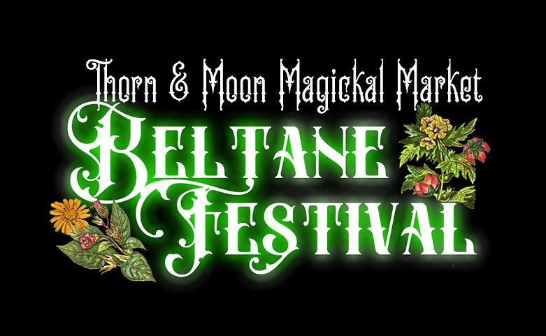 Beltane Festival May 2021 FB.jpg