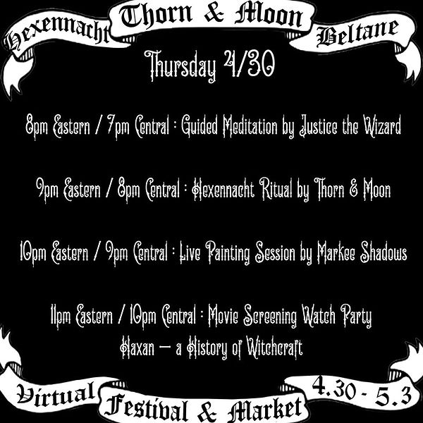 beltane fest thursday schedule.jpg