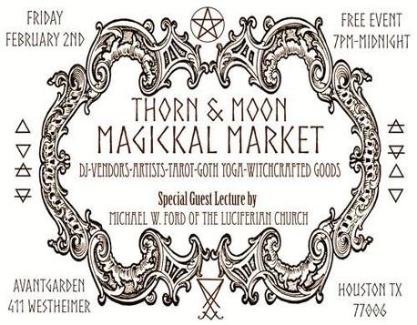Market_February_2018_flyer.jpg