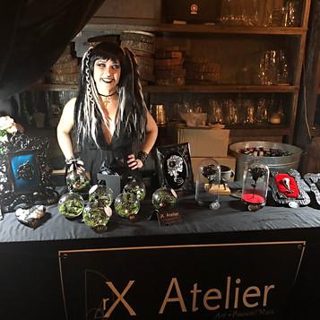 Dr_Xatelier.jpg