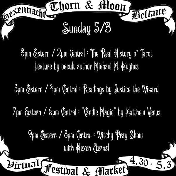 beltane fest sunday schedule.jpg