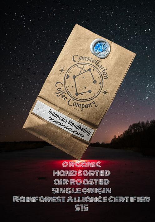 Constellation Coffee.jpg