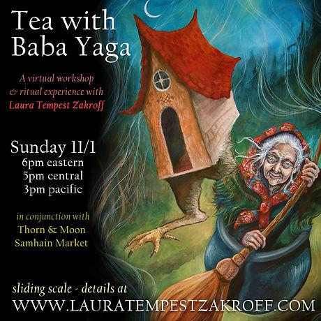 babayaga-tea-workshop.jpg