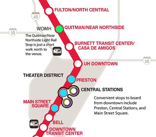 Light-Rail-Map.jpg