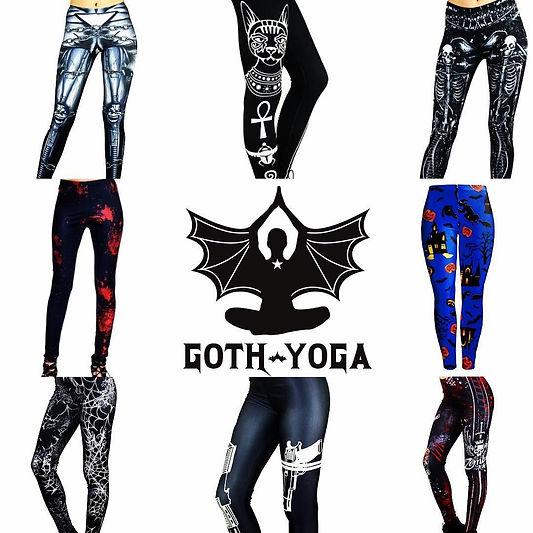 goth yoga 2.jpg