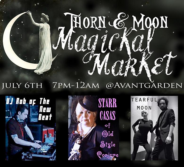 july market flyer.jpg
