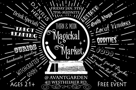 Market_January_2018_Flyer.jpg