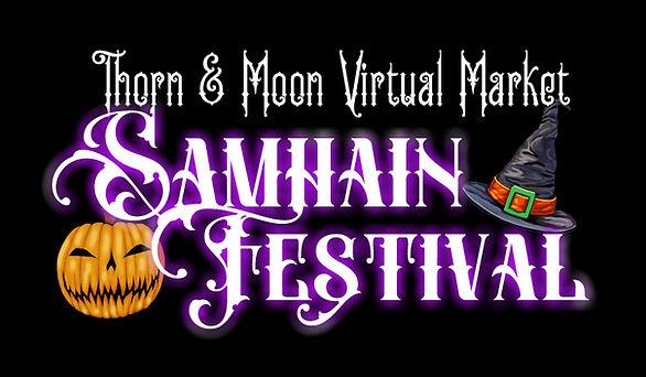 Samhain Festival.jpg