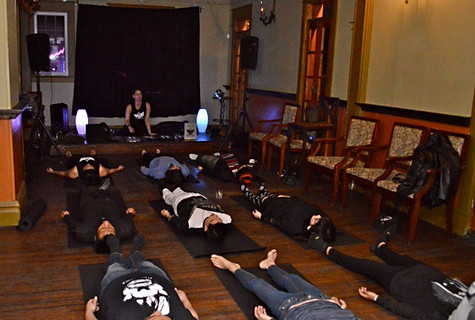 hilo_kick_studio_goth_yoga.jpg