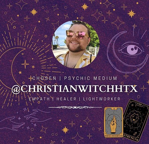 ChristianwitchHTX.jpg