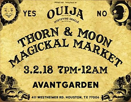 Market_Flyer_March_2018.jpg