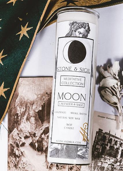 moon_stoneandsigil_candle - Jaz Henry.jp