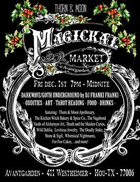 Market_December_2017_flyer.jpg