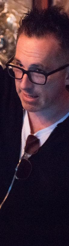 Darren Bousman