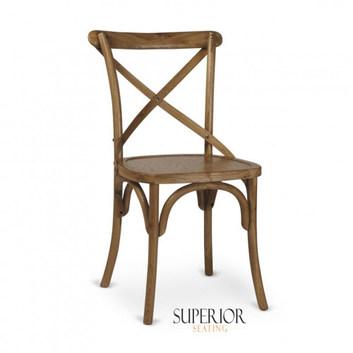 oak cross-back chair - Copy.jpeg