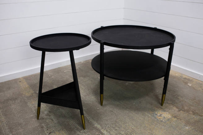 icandy_sidetables.png