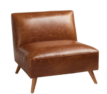 icandy_leatherchair2.png