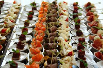 74934733-Wedding-Reception-Food-Canape-Set-Stock-Photo.jpg