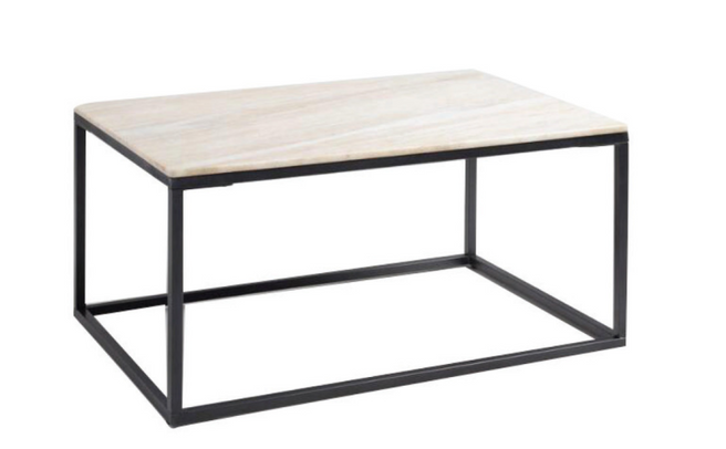 icandy_coffeetable (1).png
