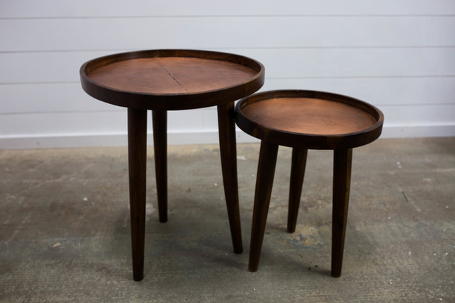 icandy_sidetables2 - Copy.png