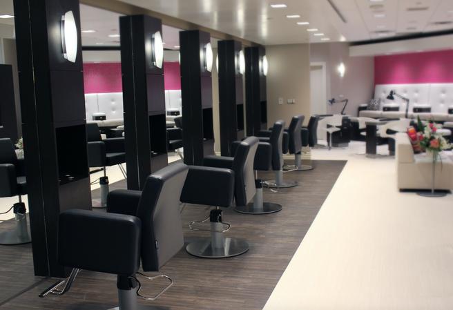 Blush Salon Stations.png