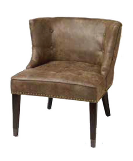 icandy_leatherchair.png