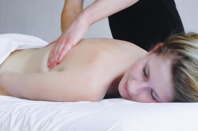 Blush massage.png