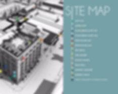 sitemap_2019.jpg