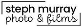Steph Murray Logo Black.png