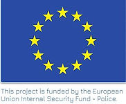 Project funded by.JPG