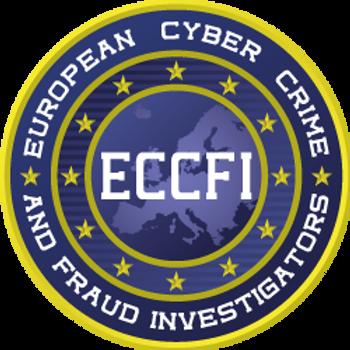 Private sector ECCFI Membership fee