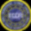 logo väri_cmyk_250x.png