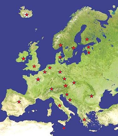 ECCFI members new map.JPG