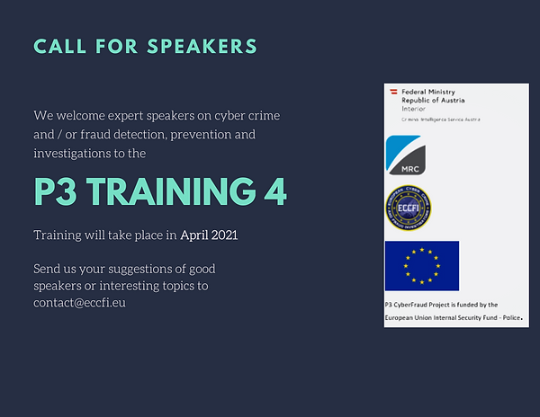 Call for speakers Training 4.png