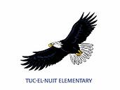 Tucelnuit Elementary School