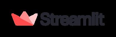 streamlit.png