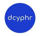 Copy of dcyphr.png