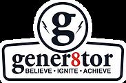 gener8tor.png