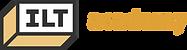 ILT-Academy_logo.png