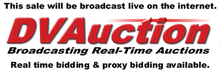 DV Red logo_RGB.png