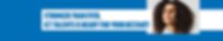 Templates_ICT_website_1600x300.png