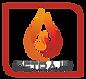 Petra IP high-definition-logo.png