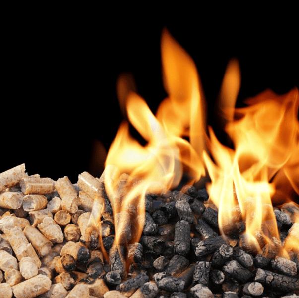pellets burning 3.png